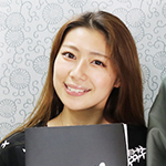 gogakudo_student_1
