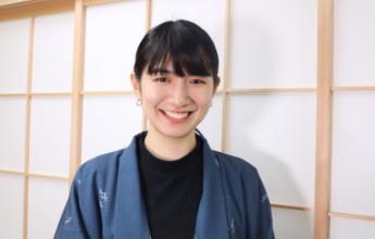 trainer_hinako