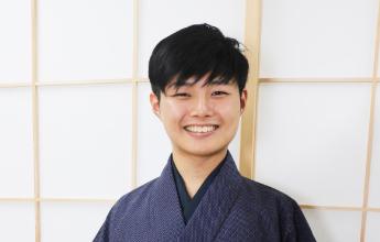 trainer_hiro